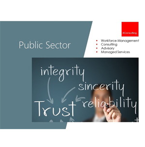 Img_Public_Sector