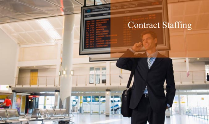 img_Contract_Staffing