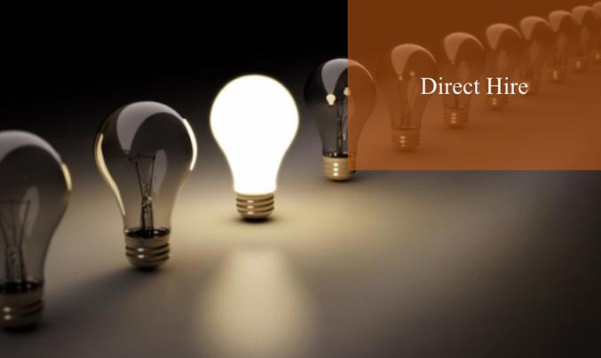 img_Direct_Hire